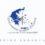Παράνομη δράση ΜΚΟ στην Ελληνική Επικράτεια με παροχή ιατρικών υπηρεσιών