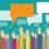 ΠΙΣ: Πρόσκληση εκδήλωσης ενδιαφέροντος για υποβολή προτάσεων για τη διενέργεια ερευνών κοινής γνώμης με αντικείμενο θέματα υγείας