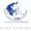 ΑΝΑΚΟΙΝΩΣΗ: Έκδοση παπύρων τίτλων ειδικότητας Εξεταστικής περιόδου Οκτωβρίου 2019