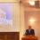 Ο Π.Ι.Σ. στην πανηγυρική πρώτη συνεδρίαση της Πανελλήνιας Επιτροπής Επανένωσης των Γλυπτών του Παρθενώνα!